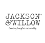 jacksonwillow