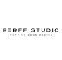 perff-studio